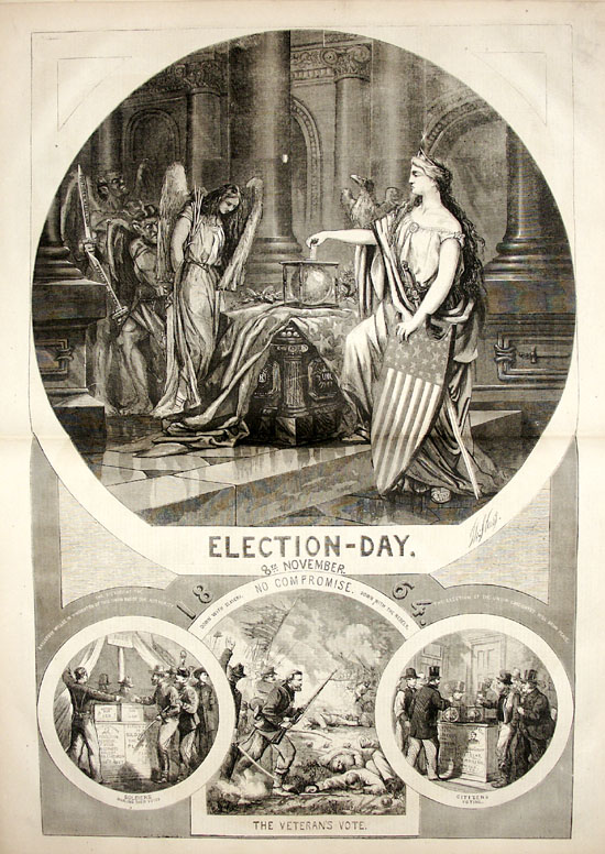 election_day_1865.jpg